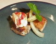 1-ris-de-veau-croustillant-homard-croutons-fenouil-et-jus-de-crustace