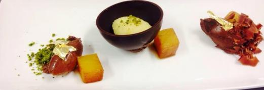 16-ananas-et-chocolat