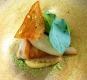 aile-de-raie-chou-fleur-topinambour-et-sauce-aux-huitres