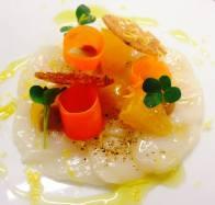 carpaccio-de-saint-jacques-agrume-et-carottes