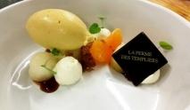 dessert-fraicheur