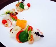 salade-au-chevre-mons-2015