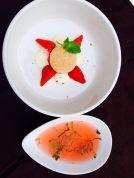 soupe-de-fraise-au-poivre-timut