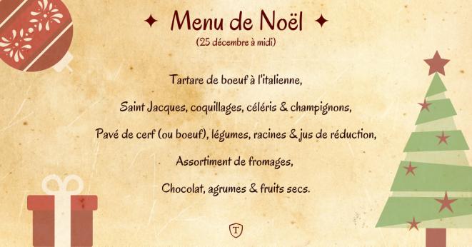 Menu noel (1)